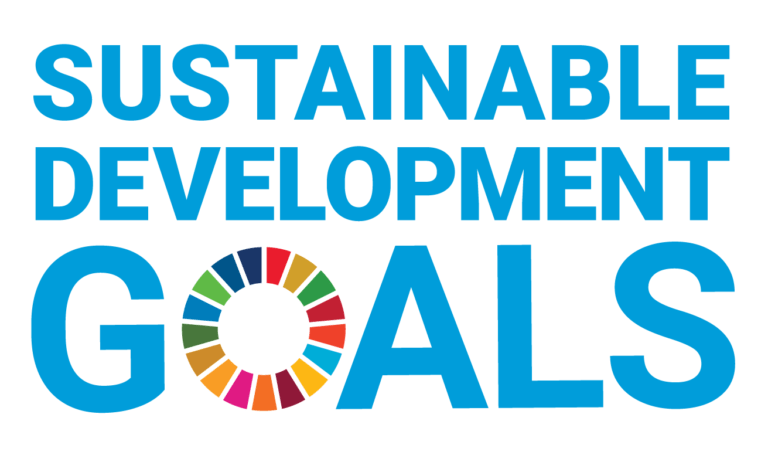 See how Al Basar's eye care fits in to the SDGs