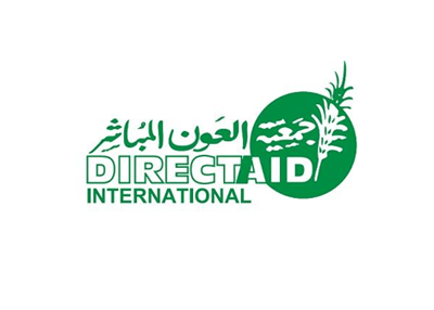 Directaid
