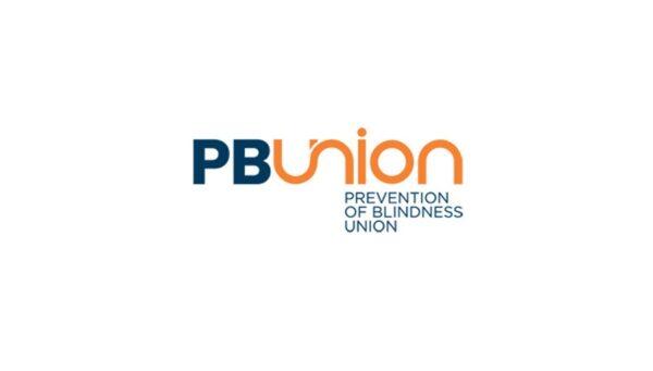 PBU_logo