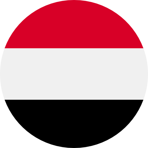 First Eye Hospital in MENA
